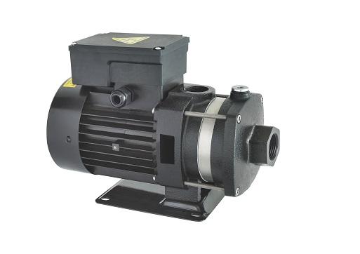 機床水泵MK4-20D