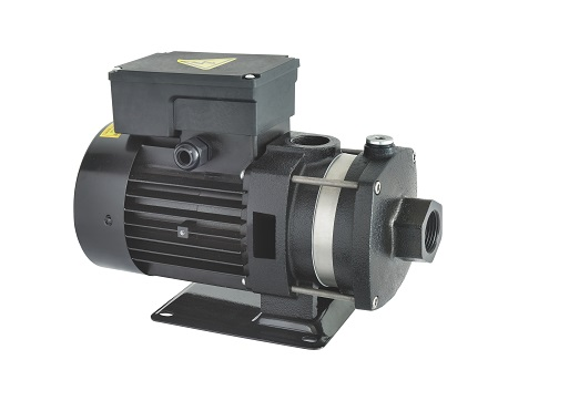 机床水泵MK4-20D