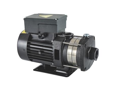 机床水泵MK2-30D