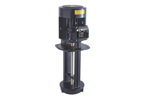 机床水泵NF4250