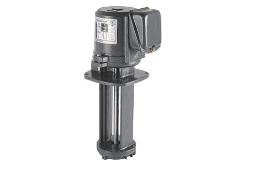机床水泵GF8180