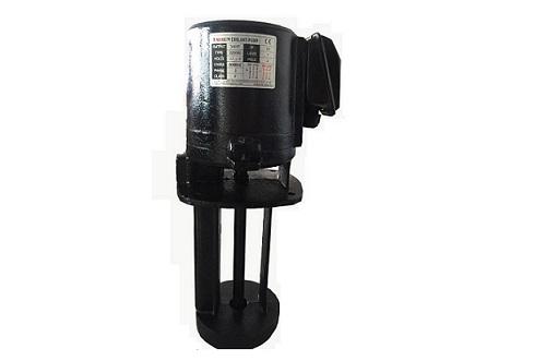 机床水泵GF4200