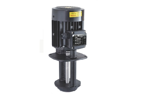 機床水泵NF4150