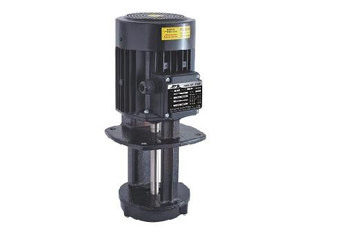機床水泵NF2180