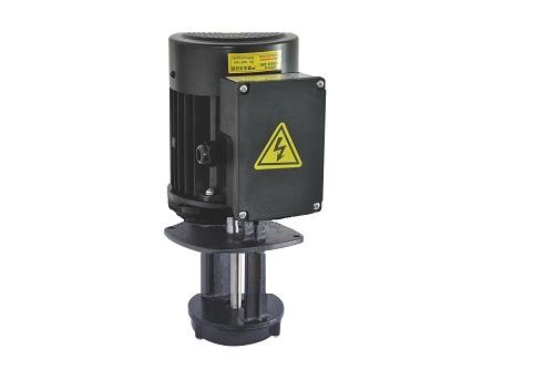 机床水泵NF2250D