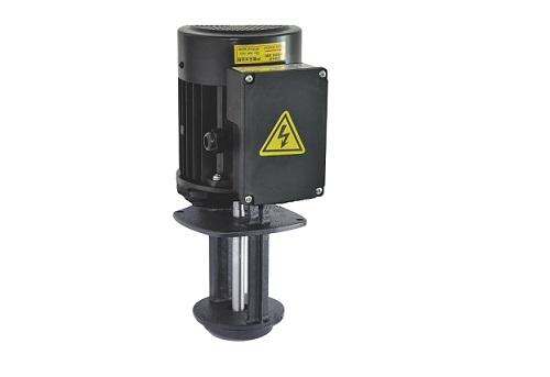 機床水泵NF4180D
