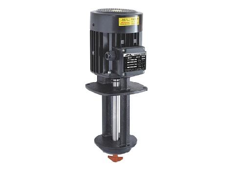机床水泵NF4180-LW
