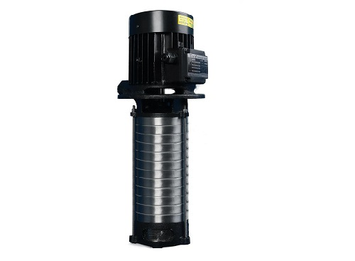 TRMZ系列深孔钻用高正规澳门赌场平台冷却泵