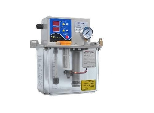 數顯型稀油注油機 YD-A