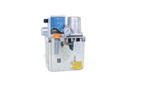 连续型注油机YD-C