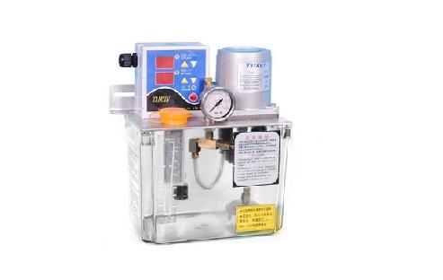 連續型注油機YD-E