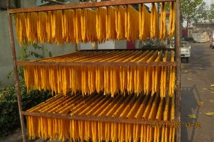 豆腐皮生产厂家