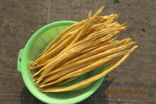 安阳腐竹厂家