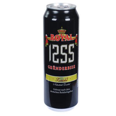 1255-听装-黑