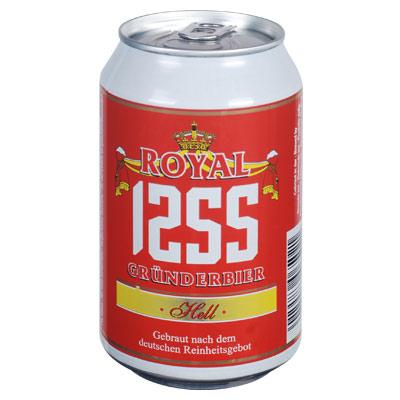 1255清啤