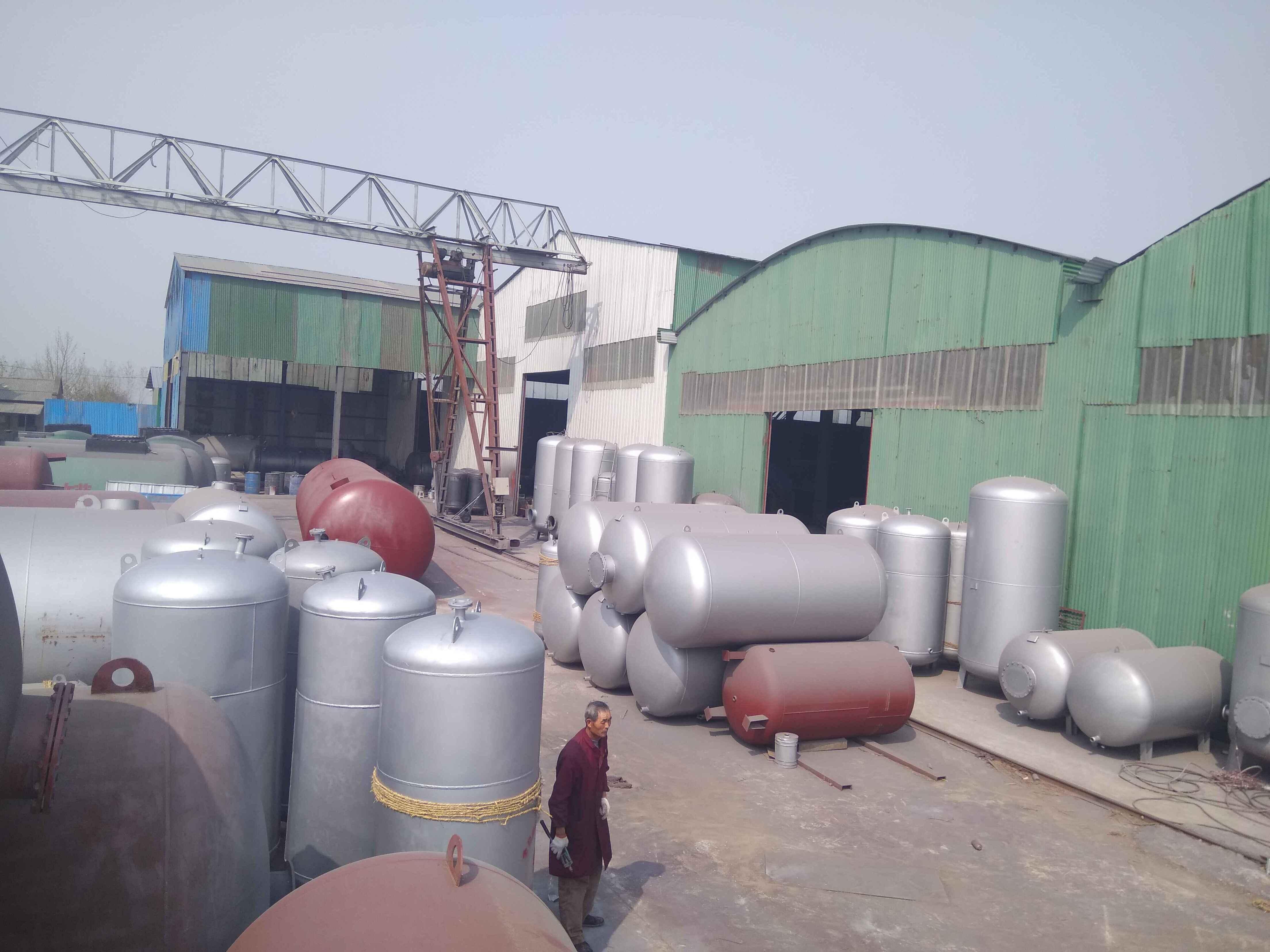 郑州无塔供水设备厂家直销