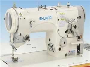 成都曲折缝缝纫机