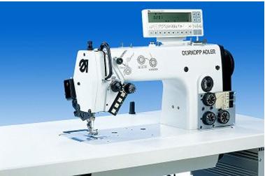 四川缝纫机设备厂家