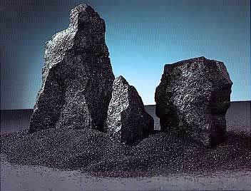 河南碳化硅