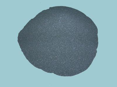 超細金屬硅粉