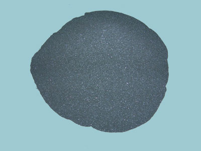 河南工业硅粉