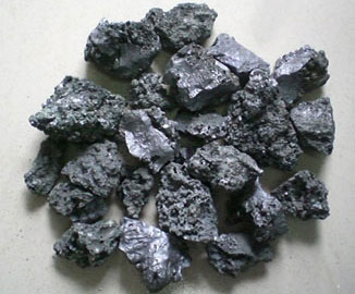 硅渣粉价格