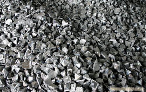 金属硅粒厂