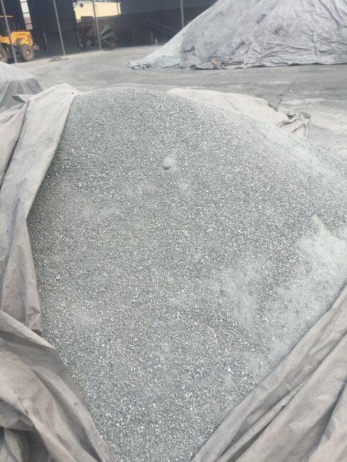 超細碳化硅粉