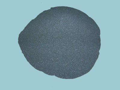 金属硅铁粉