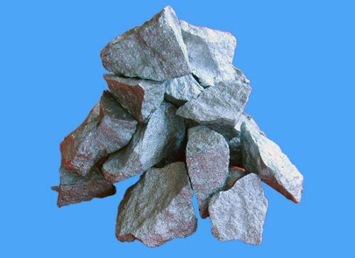 炼钢脱氧剂价格