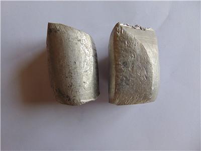 钢砂铝生产厂家