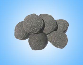 新型炼钢脱氧剂