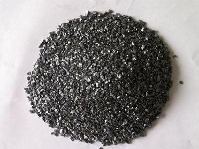 硅铝钙脱氧剂