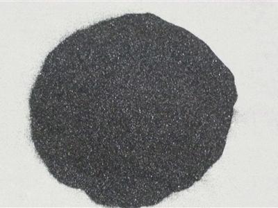 硅碳合金块