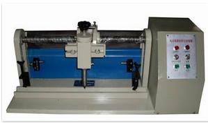 钢筋打印机