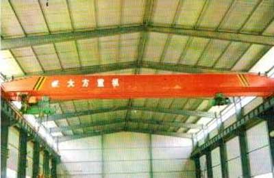 河南电机维修生产厂家