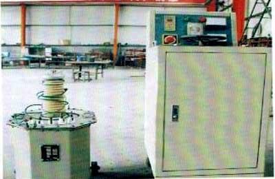 郑州变压器修理价格