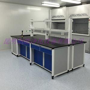 云南实验室台柜