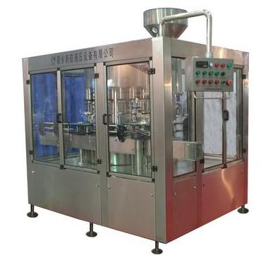 葡萄酒生产设备