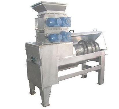 石榴酒加工设备