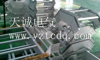 XQJ-LQJ-02B TPC��������姘村钩寮���妗ユ��