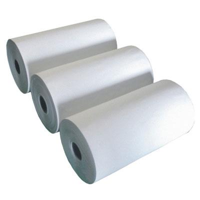 塗布紙、合成紙塗料和助劑