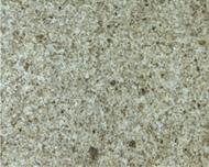 仿石纹氟碳预辊涂铝单板
