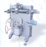 广州丝印机