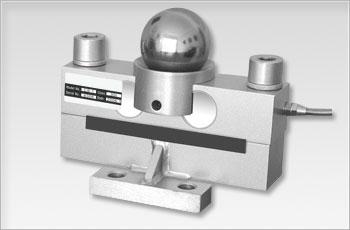 桥式传感器