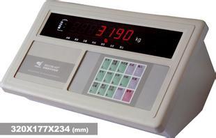 3190-A9称重仪表