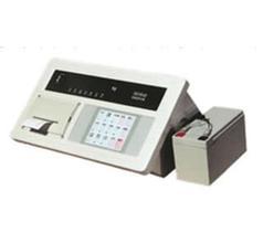 3190-DS3数字仪表