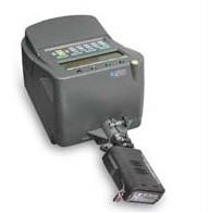 HQ3200大字符喷码机