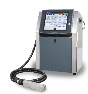 CCS3000S小字符喷码机