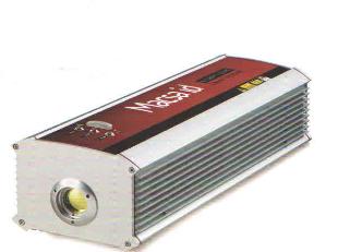 玛萨k系列激光机